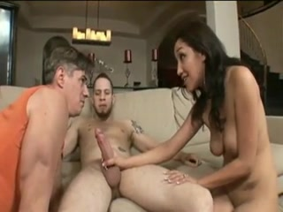 Cuckold Bi Humiliation