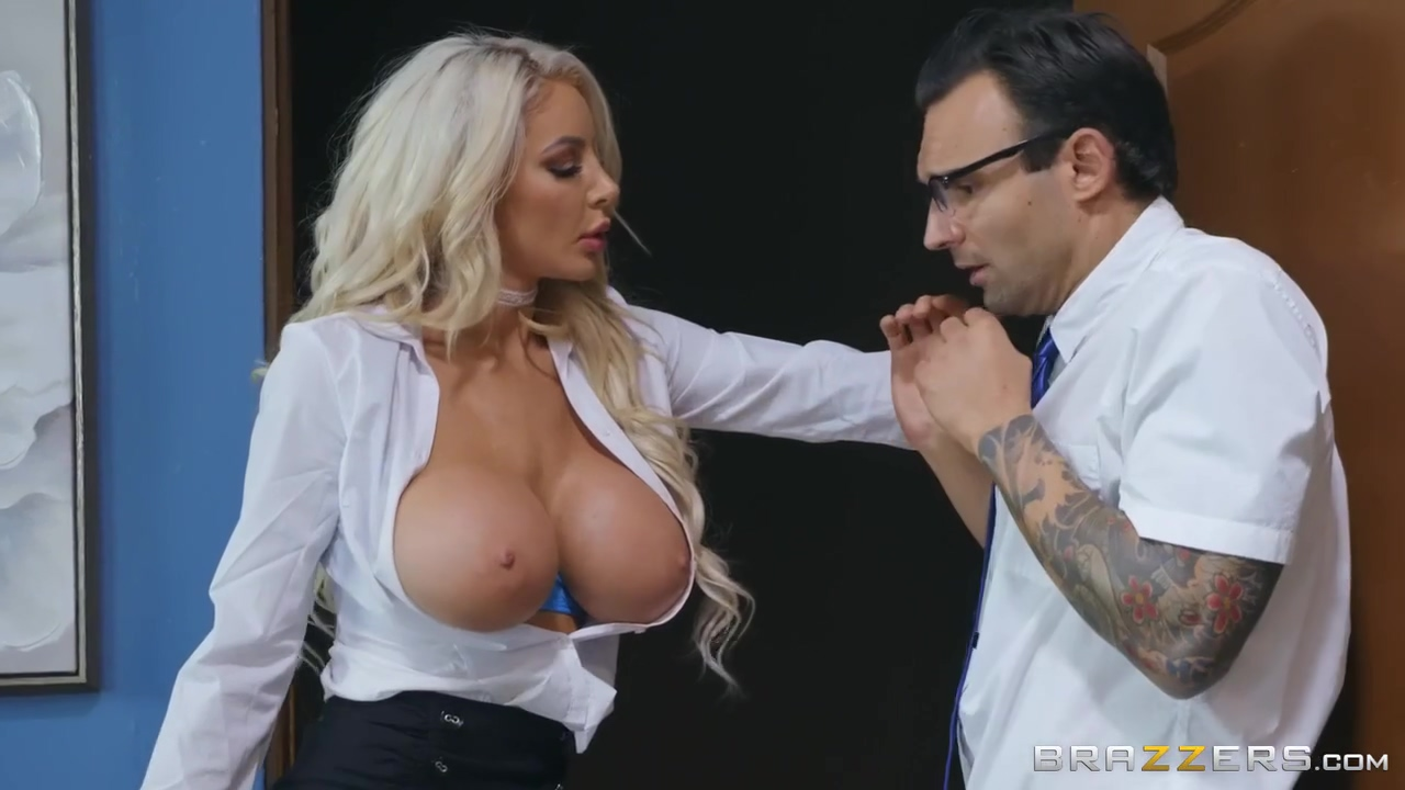 Nicolette Shea - View From Down Here