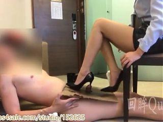 Femdom Mistress Video - Femdom Mistress tube HD videos