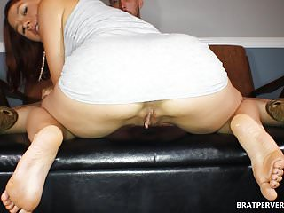 Cuckold's Only View