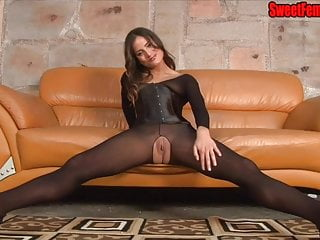 The Last Time You Cum for Chichi Medina FEMDOM POV JOI SPH