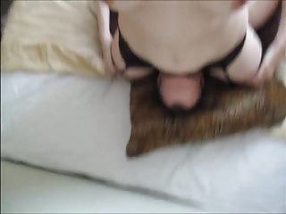 Dirty Talking Slut Cunt Licked