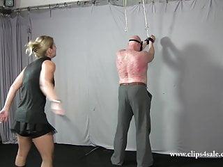cruel whipping 1
