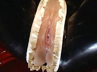 Die Gummizofe2