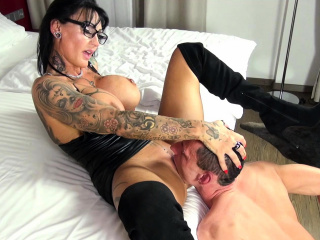 german big tits amateur femdom milf bdsm userdate