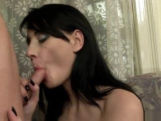 Leda - Kinky Couple