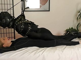 Extreme tease and denial