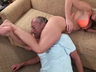 Exotic porn movie Big Tits great only for you