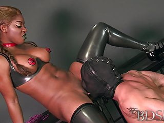 BDSM Jasmine Webb 2.mp4