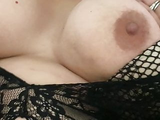 Slut wife dirty talking cuckold