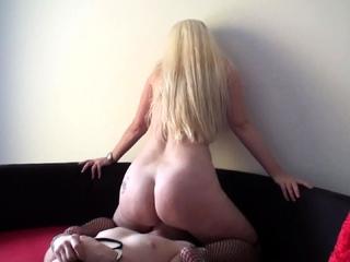 facesitting victim for mistress