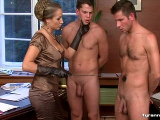 Astonishing Adult Movie Bdsm New Show - Gina Killmer