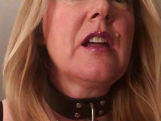 Bournemouth bareback anal fuckpig prepares for group use