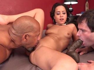 Mia Austin She Needs More - Cuckold Porn
