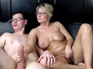 Incredible Sex Video Strap On Great , Take A Look