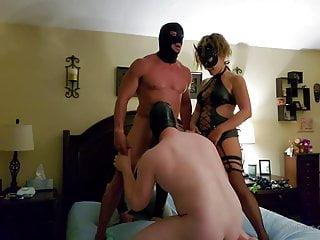 femdom bisex