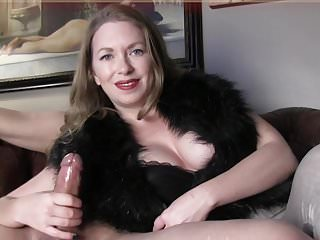 Cock Sucker for Boss