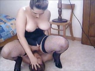 Femdom P Compil 02