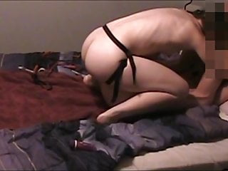 Gentle pegging 2
